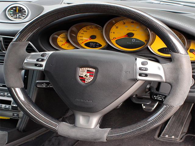 Oem BMW Wheels >> Steering wheel re-trim,retrim and repair services leather ...